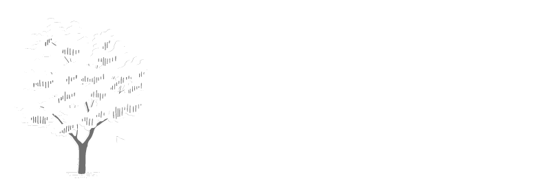 Arts & Crafts Village